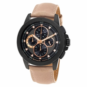 Michael Kors MK8520 Ryker Mens Chronograph Quartz Watch