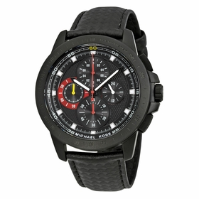 Michael Kors MK8521 Ryker Mens Chronograph Quartz Watch