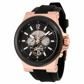 Michael Kors MK9019 Dylan Mens Chronograph Automatic Watch