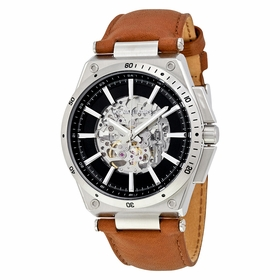Michael Kors MK9030 Wilder Mens Quartz Watch