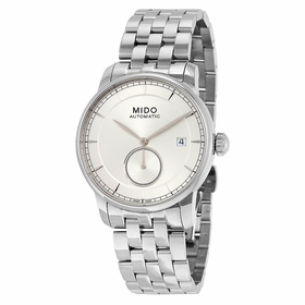 Mido M86084101 Baroncelli II Mens Automatic Watch