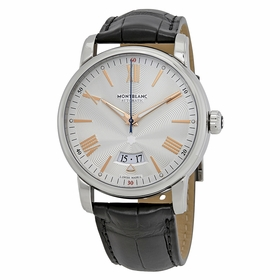 MontBlanc 114841 4810 Mens Automatic Watch