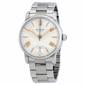 MontBlanc 114852 4810 Mens Automatic Watch
