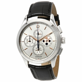 MontBlanc 114875 Chronograph Automatic Watch