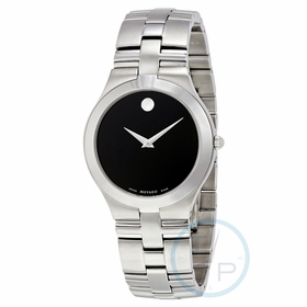 Movado 0605023 Juro Mens Quartz Watch