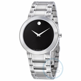 Movado 0606191 Stiri Mens Quartz Watch