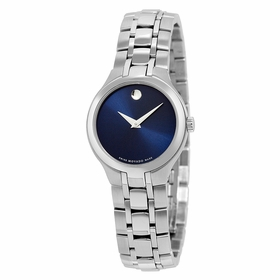 Movado 0606370  Ladies Quartz Watch