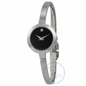 Movado 0606595 Bela Ladies Quartz Watch