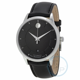 Movado 0606873 1881 Mens Automatic Watch