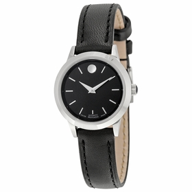 Movado 0606923 1881 Ladies Automatic Watch