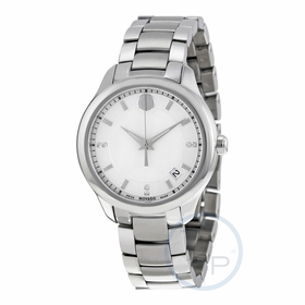 Movado 0606978 Bellina Ladies Quartz Watch