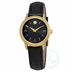 Movado 0607024 1881 Ladies Automatic Watch