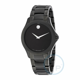 Movado 0607035 Masino Mens Quartz Watch