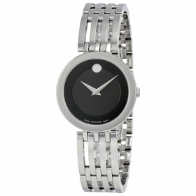 Movado 0607051 Esperanza Ladies Quartz Watch