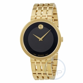 Movado 0607059 Esperanza Mens Quartz Watch