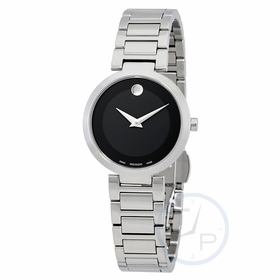 Movado 0607101 Modern Classic Ladies Quartz Watch