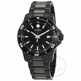 Movado 2600143 Series 800 Mens Quartz Watch