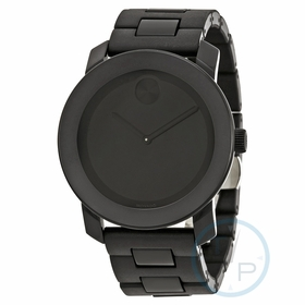 Movado 3600047 Bold 42 mm Mens Quartz Watch