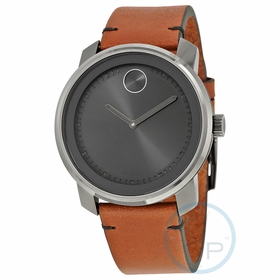 Movado 3600366 Bold Mens Quartz Watch