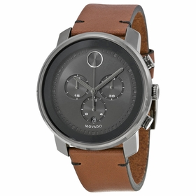 Movado 3600367 Bold Mens Chronograph Quartz Watch