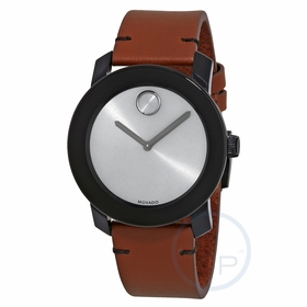 Movado 3600442 Bold Mens Quartz Watch