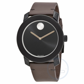 Movado 3600443 Bold Mens Quartz Watch