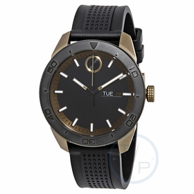 Movado 3600452 Bold Mens Quartz Watch
