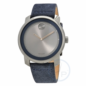 Movado 3600454 Bold Mens Quartz Watch