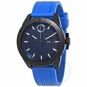 Movado 3600459 Bold Mens Quartz Watch