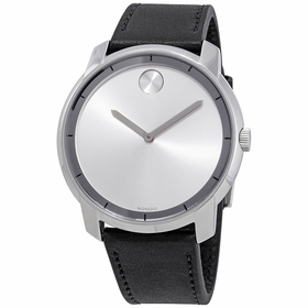 Movado 3600468 Bold Mens Quartz Watch