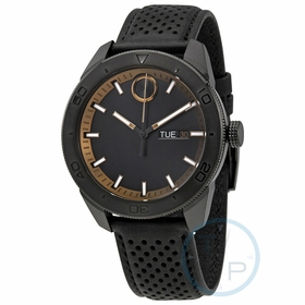 Movado 3600478 Bold Mens Quartz Watch