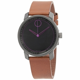 Movado 3600488 Bold Ladies Quartz Watch