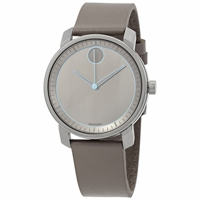 Movado 3600490 Bold Mens Quartz Watch