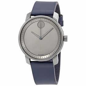 Movado 3600491 Bold Mens Quartz Watch