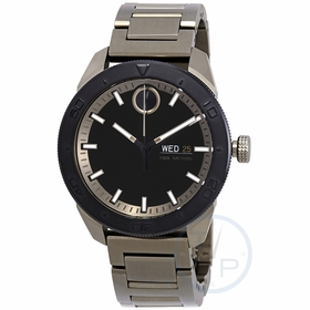 Movado 3600511 Bold Mens Quartz Watch