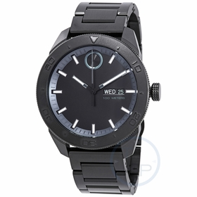 Movado 3600512 Bold Mens Quartz Watch