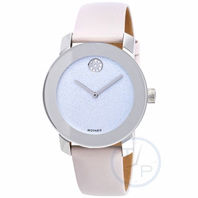Movado 3600522 Bold Ladies Quartz Watch
