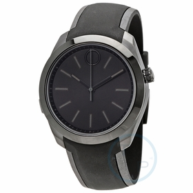 Movado 3660002 Bold Motion Mens Quartz Watch