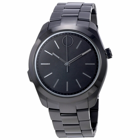 Movado 3660004 Bold Motion Mens Quartz Watch