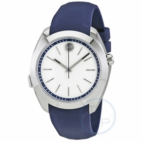 Movado 3660011 Bold Motion Unisex Quartz Watch