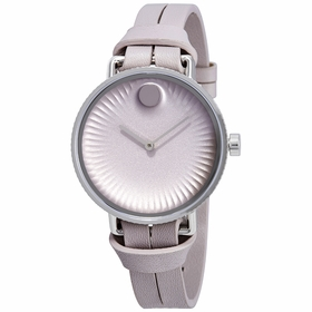 Movado 3680037 Edge Ladies Quartz Watch