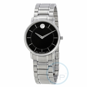 Movado 0606690 MOVTC Ladies Quartz Watch