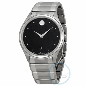 Movado 0606839 Celo Mens Quartz Watch