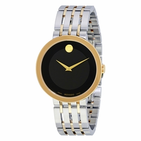 Movado 0607058 Esperanza Mens Quartz Watch