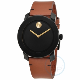 Movado 3600305 Bold Mens Quartz Watch