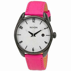 Nixon A473-2049-00 Bullet Ladies Quartz Watch