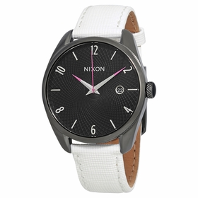 Nixon A473486 Bullet Ladies Quartz Watch