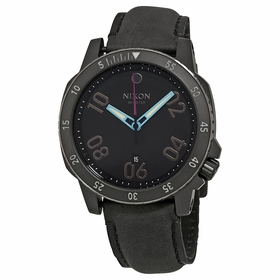 Nixon A508-1320-00 Ranger Mens Quartz Watch