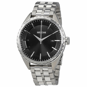 Nixon A934-000-00 Minx Ladies Quartz Watch