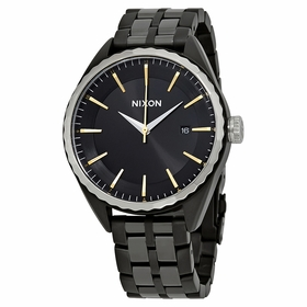 Nixon A934-2126-00 Minx Ladies Quartz Watch